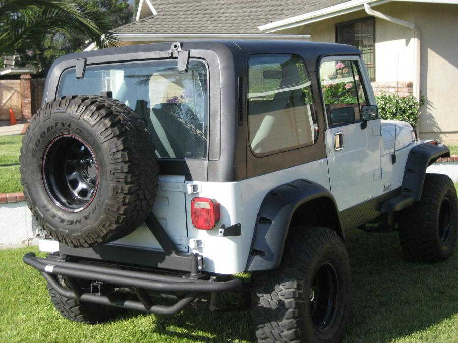 top htm device jeep removing p remove product lift and storage hardtop toplift pro pros