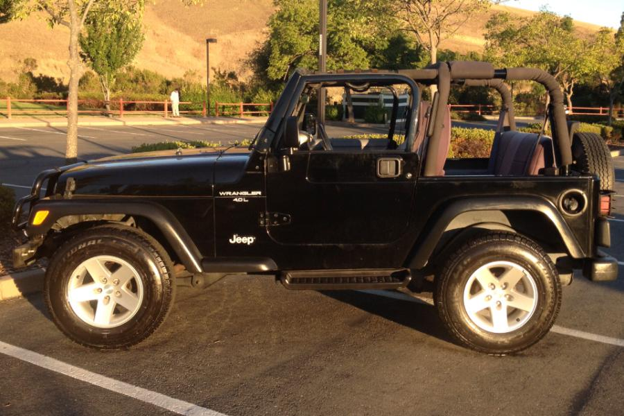 Click image for larger version  Name:jeep.jpg Views:78 Size:97.9 KB ID:48418