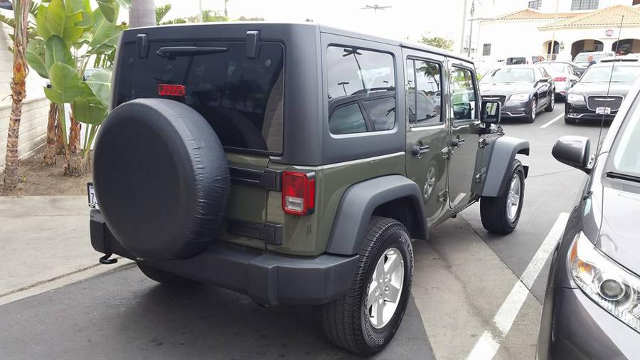 Click image for larger version  Name:My Jeep back.jpg Views:67 Size:68.3 KB ID:46850