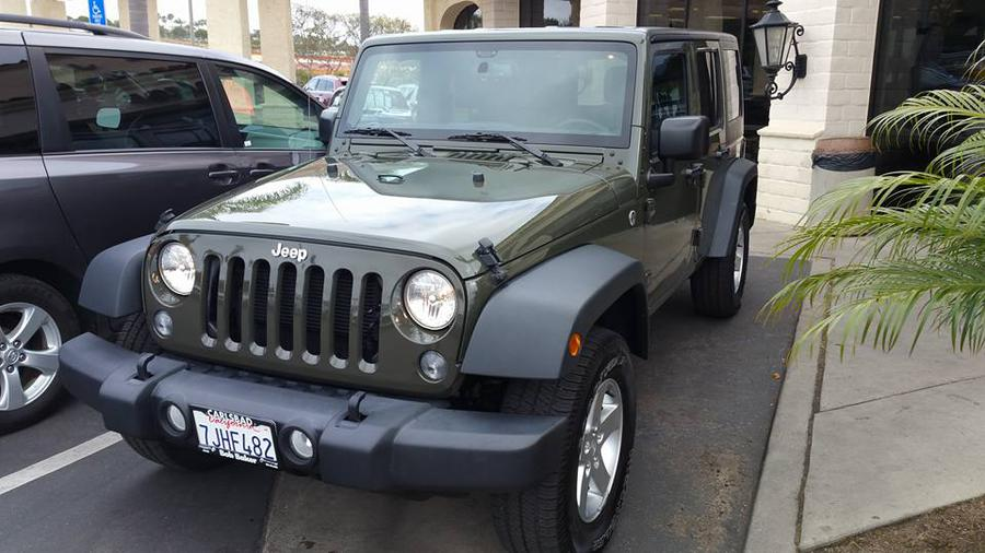 Click image for larger version  Name:My Jeep front.jpg Views:72 Size:76.4 KB ID:46842