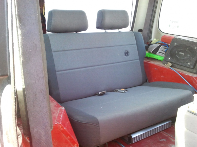 Click Image For Larger Version Name Rearseat Views 14314 Size 1329